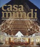 Casa Mundi