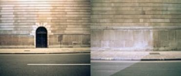 Andreas Schmidt - The City