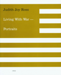 Judith Joy Ross Living with War-Portraits