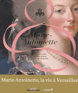Marie - Antoinette