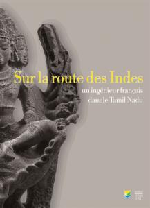 Sur la route des Indes