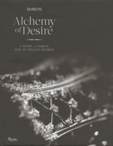 Alchemy of desire