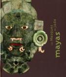 Les masque de jade mayas