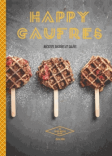 Happy gaufres!