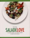Salade love