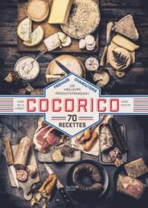 Cocorico